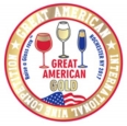 GREAT AMERICAN WINE COMPETITION 2017