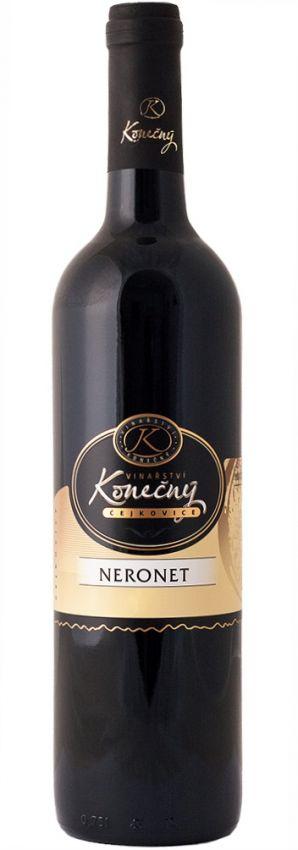 Neronet